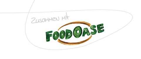 FoodOase